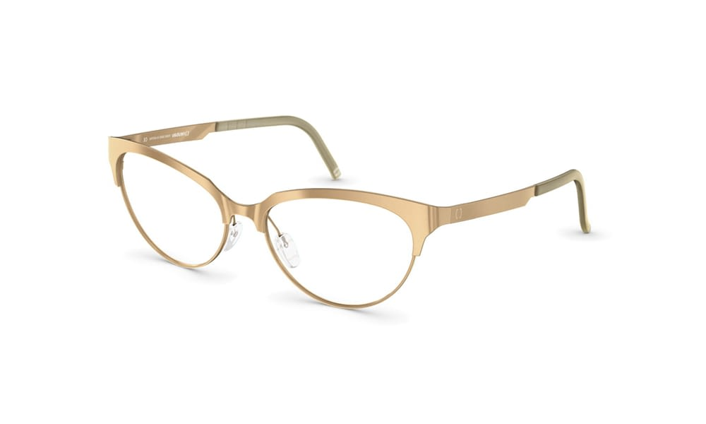 occhiale-neubau-T030-Lotte-7630-gold-matte