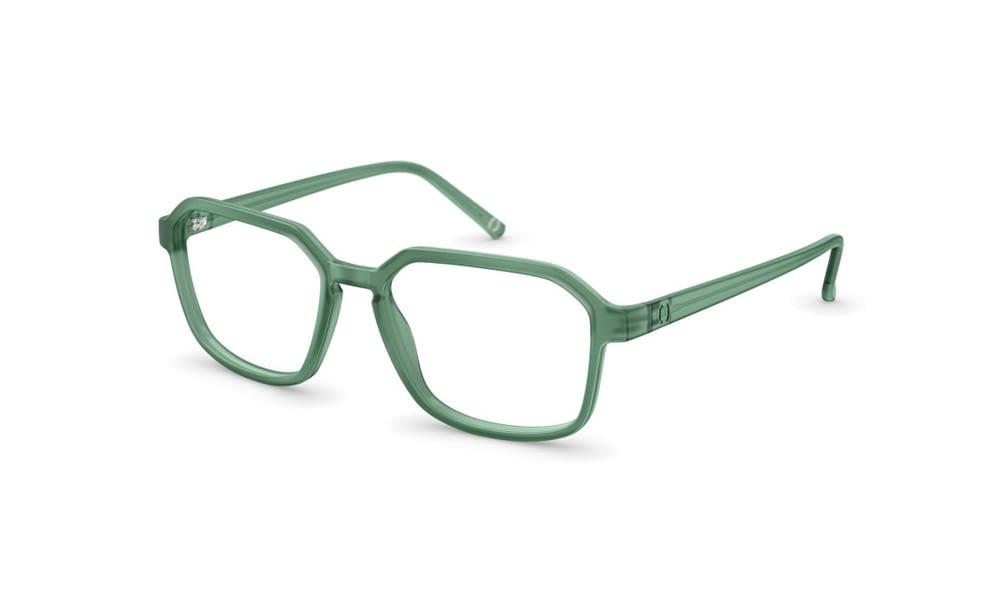 occhiale-neubau-T046-Jannis-5900-moss-green-matte