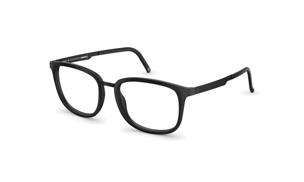 occhiale-neubau-T017-Lukas-9040-black-coal-matte-black-ink