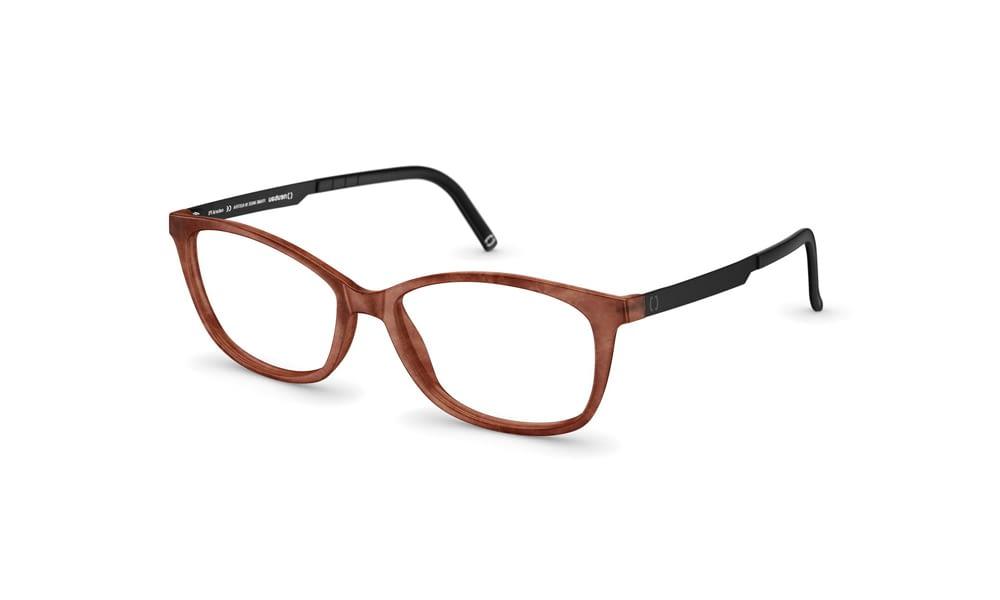 occhiale-neubau-T040-Viktoria-6240-roasted-berry-matte-blackberry