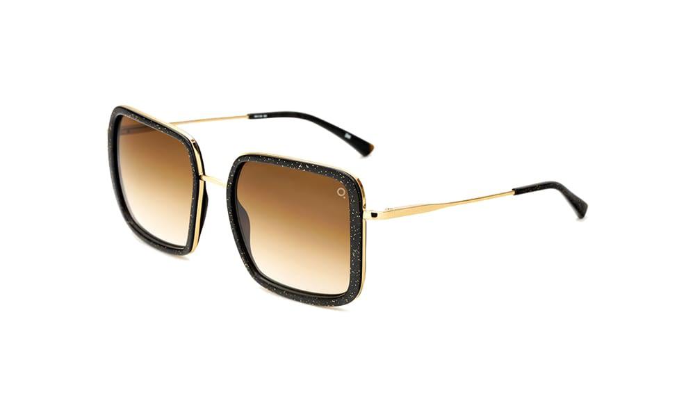 occhiale-etnia-barcelona-TAHOE-54S-BKGD
