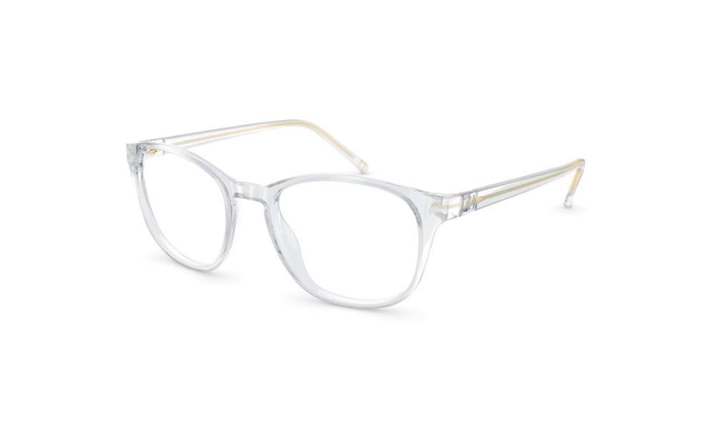 occhiale-neubau-T014-Sam-1030-crystal-gold-edition