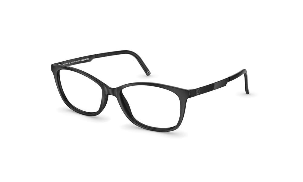 occhiale-neubau-T040-Viktoria-9140-black-coal-matte-black-ink