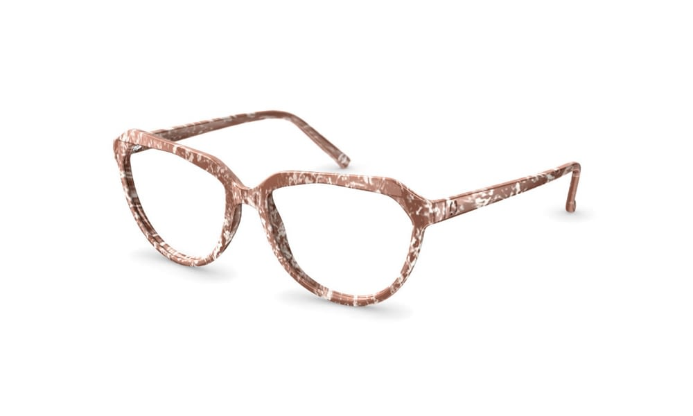 occhiale-neubau-T045-Sandra-6100-mocca-marble