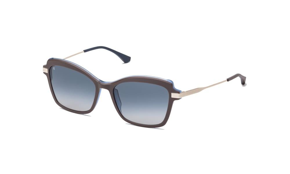 occhiale-redele-CHIARA-2