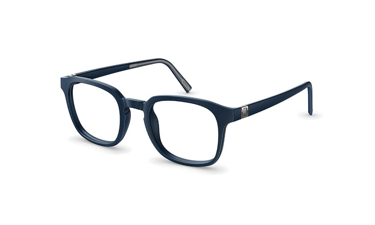 occhiale-neubau-T055-Adam-4560-denim-matte-graphite