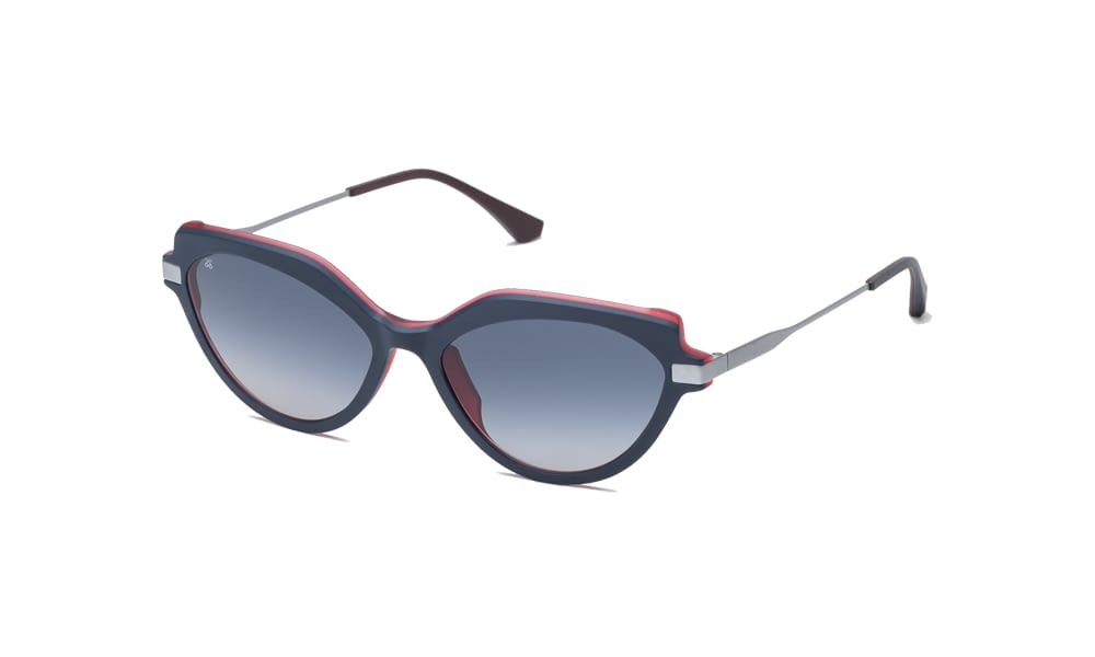 occhiale-redele-DONNA-2