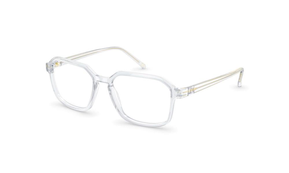 occhiale-neubau-T046-Jannis-1030-golden-crystal-edition