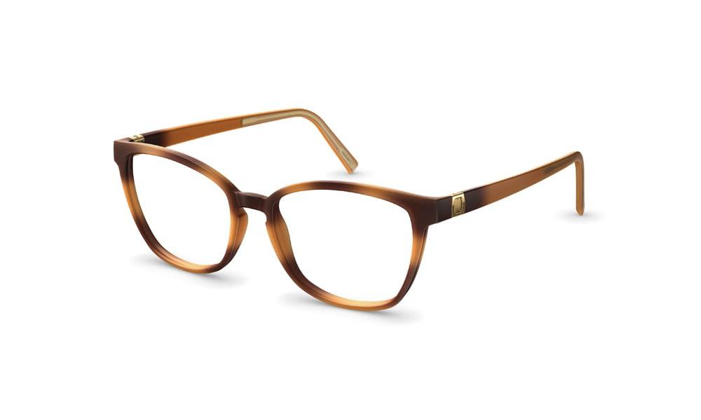occhiale-neubau-T056-Eva-6030-caramel-tortoise-matte-gold