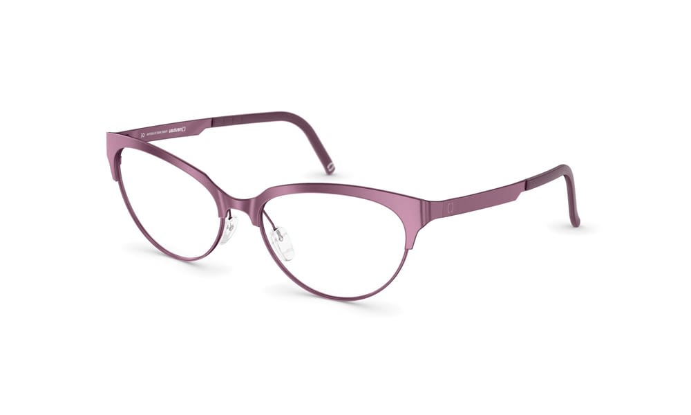 occhiale-neubau-T030-Lotte-4040-blackberry-matte