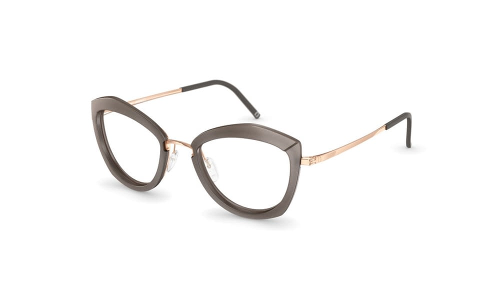 occhiale-neubau-T051-Sarah3D-6630-grey-silky-rose