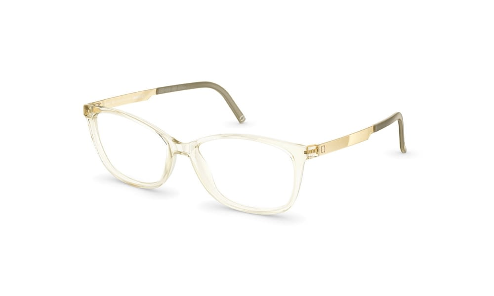 occhiale-neubau-T040-Viktoria-8530-fizzy-champagne-gold