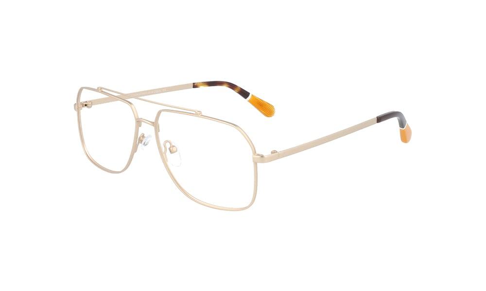 occhiale-artlife-AL68295-201