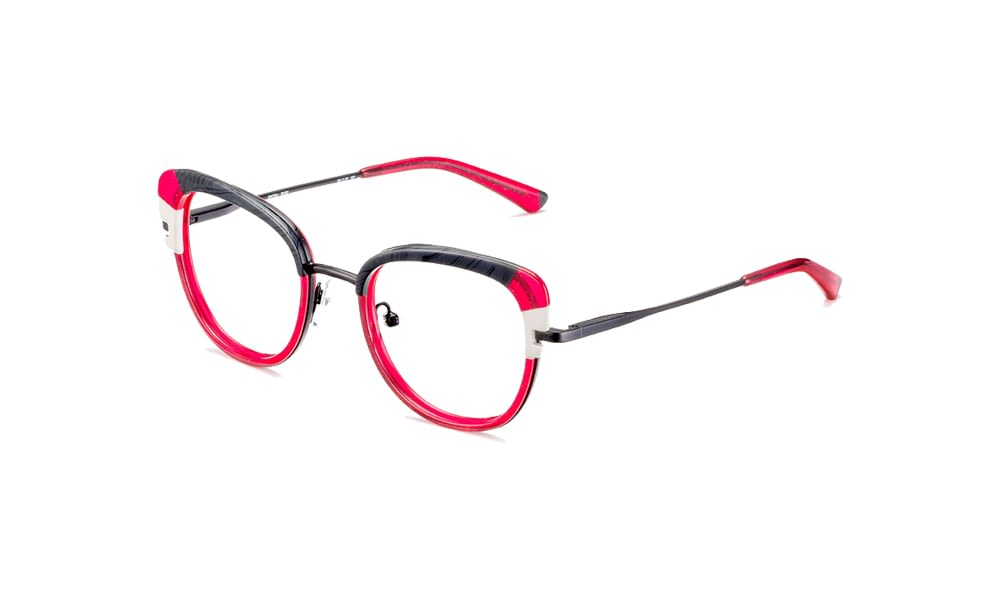 occhiale-etnia-barcelona-SINTRA-50O-BKRD