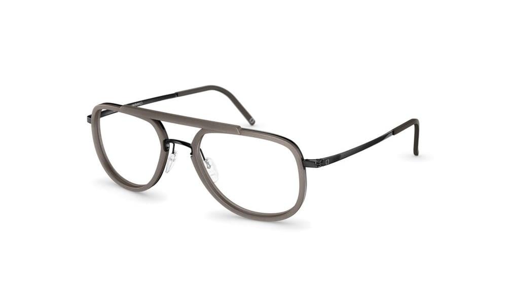 occhiale-neubau-T049-Erwin3D-6540-grey-black-ink