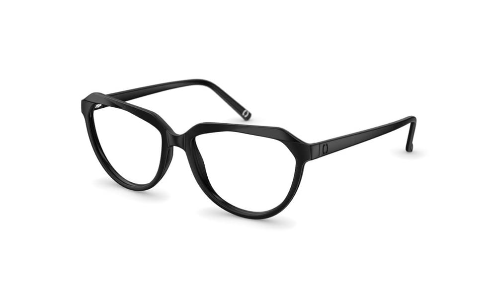 occhiale-neubau-T045-Sandra-9100-black-coal-matte