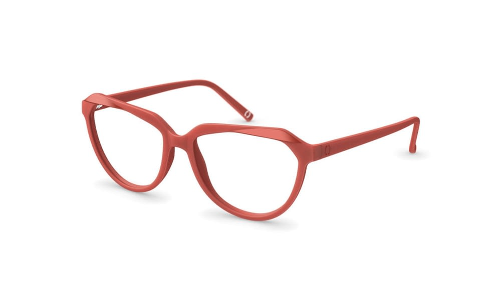 occhiale-neubau-T045-Sandra-3100-red-brick-matte