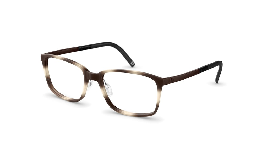 occhiale-neubau-T035-Thomas-6000-cappuciono-tortoise-matte