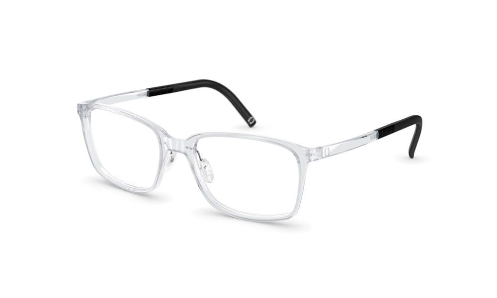 occhiale-neubau-T035-Thomas-1000-crystal-clear
