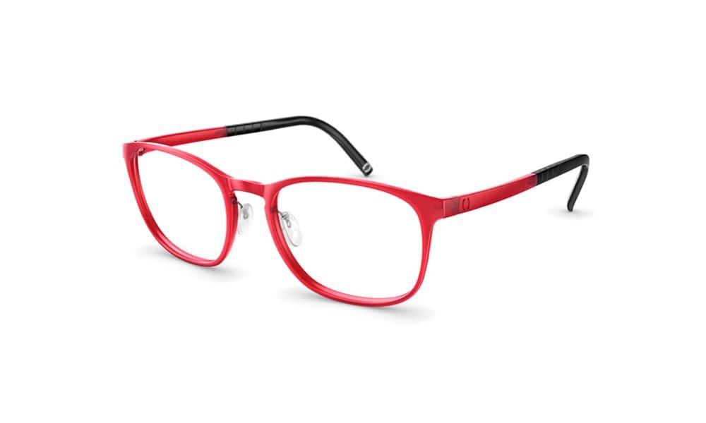 occhiale-neubau-T012-Patrick-3100-cherry-matte