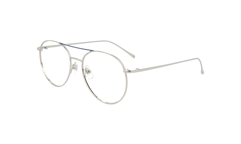 occhiale-artlife-AL68293-144