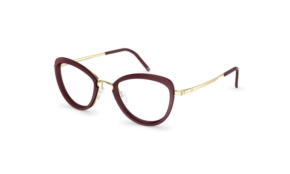 occhiale-neubau-T050-Sarah3D-6030-roasted-berry-glorious-gold