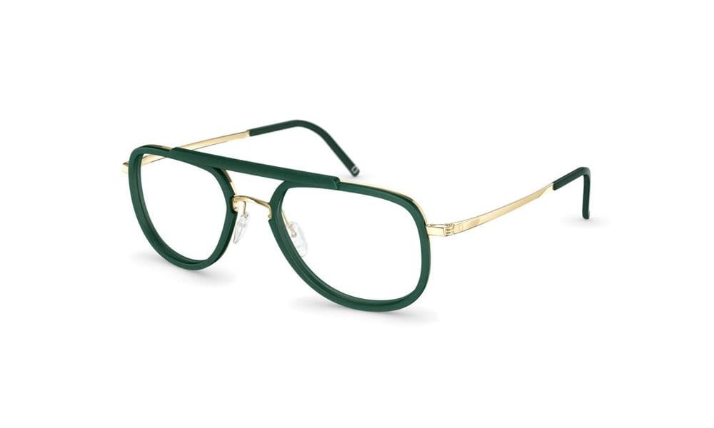occhiale-neubau-T049-Erwin3D-5530-evergreen-glorious-gold