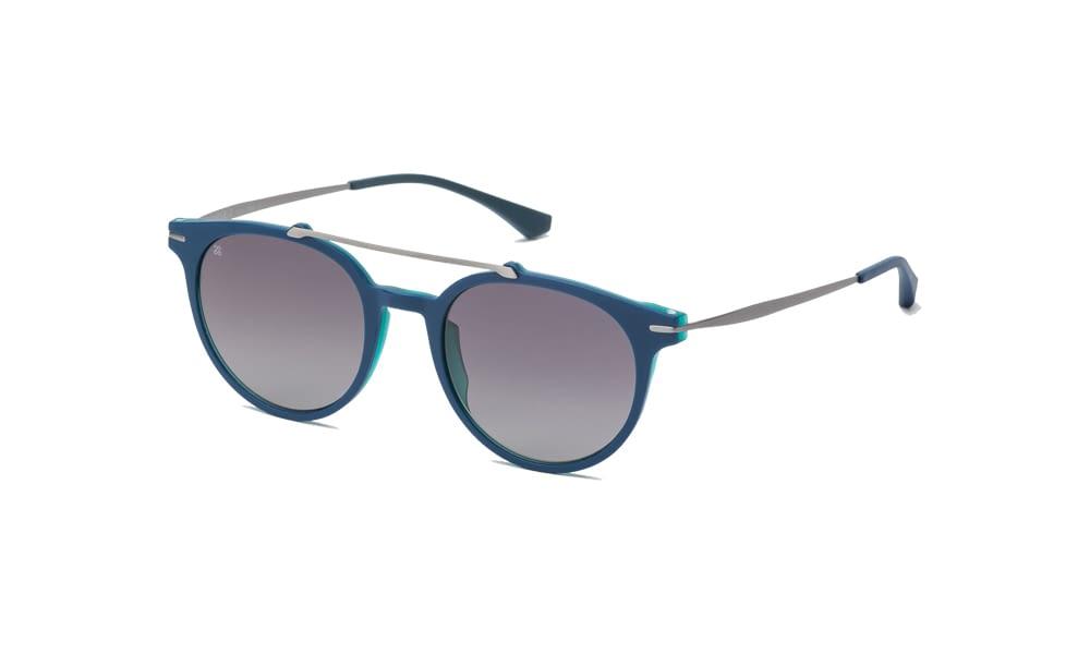 occhiale-redele-QUINN-3