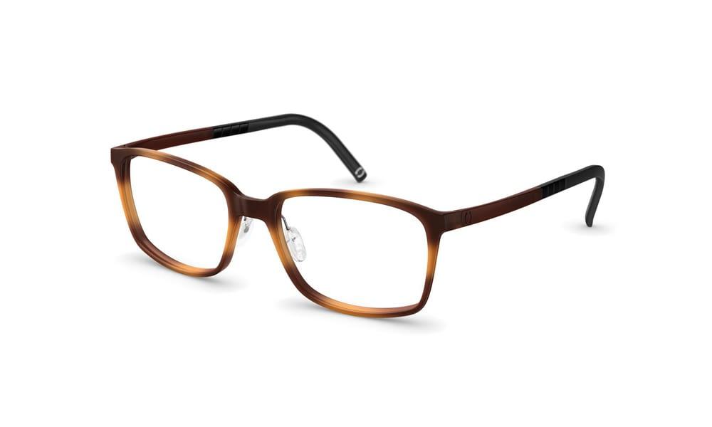occhiale-neubau-T035-Thomas-6200-caramel-tortoise-matte
