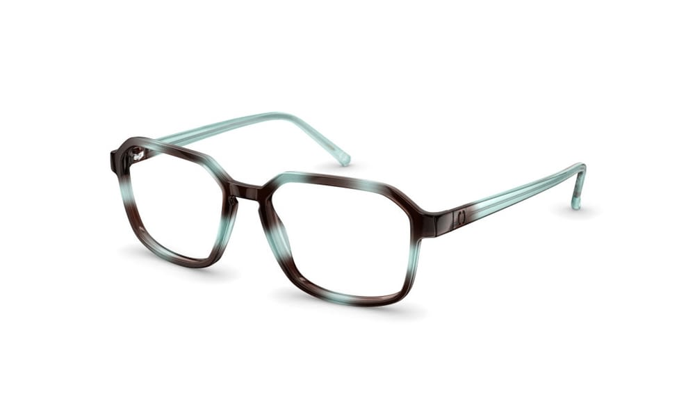 occhiale-neubau-T046-Jannis-6200-iced-coffee-tortoise