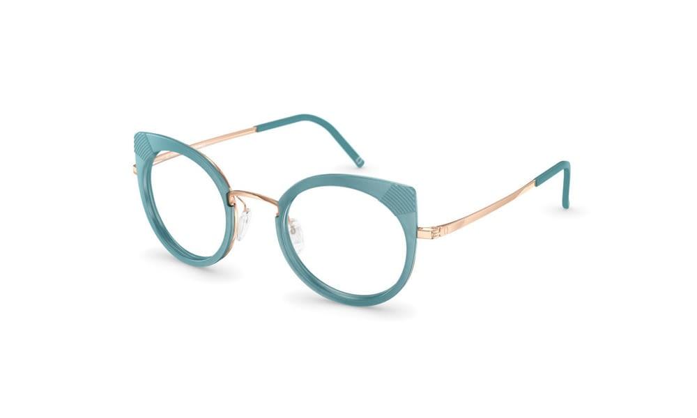 occhiale-neubau-T052-Felix3D-5030-mint-silky-rose