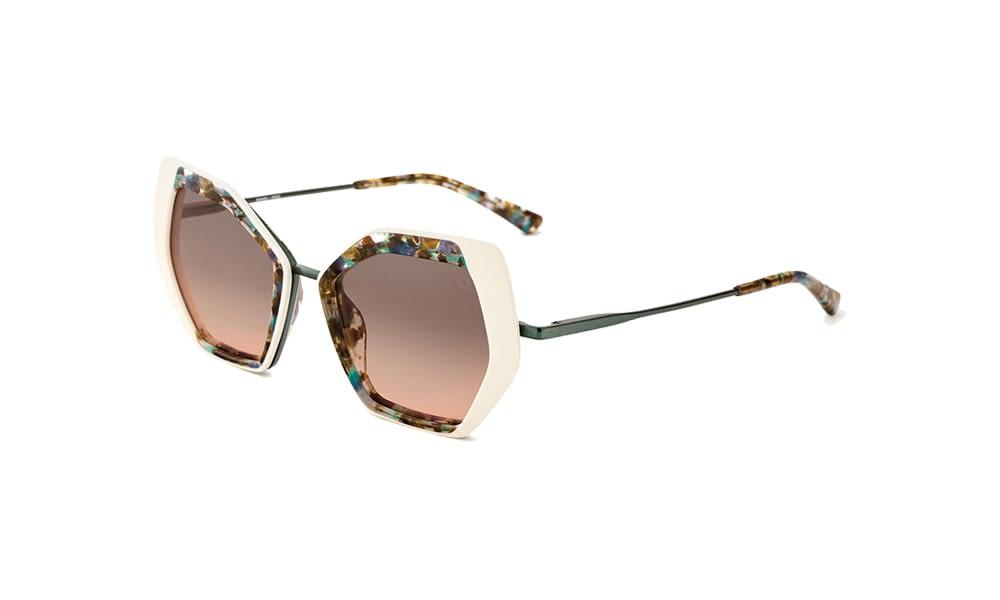 occhiale-etnia-barcelona-SAHARA-50S-WHTQ