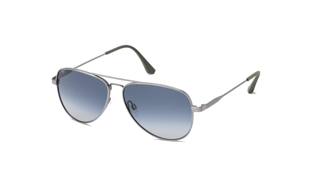 occhiale-redele-JAKE-3
