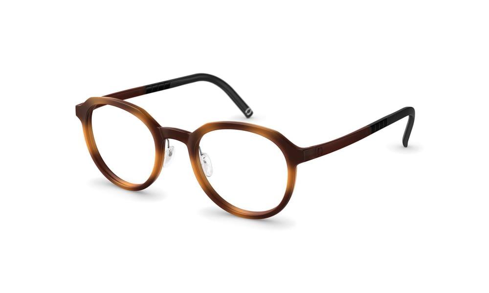 occhiale-neubau-T034-Pierre-6200-caramel-tortoise-matte
