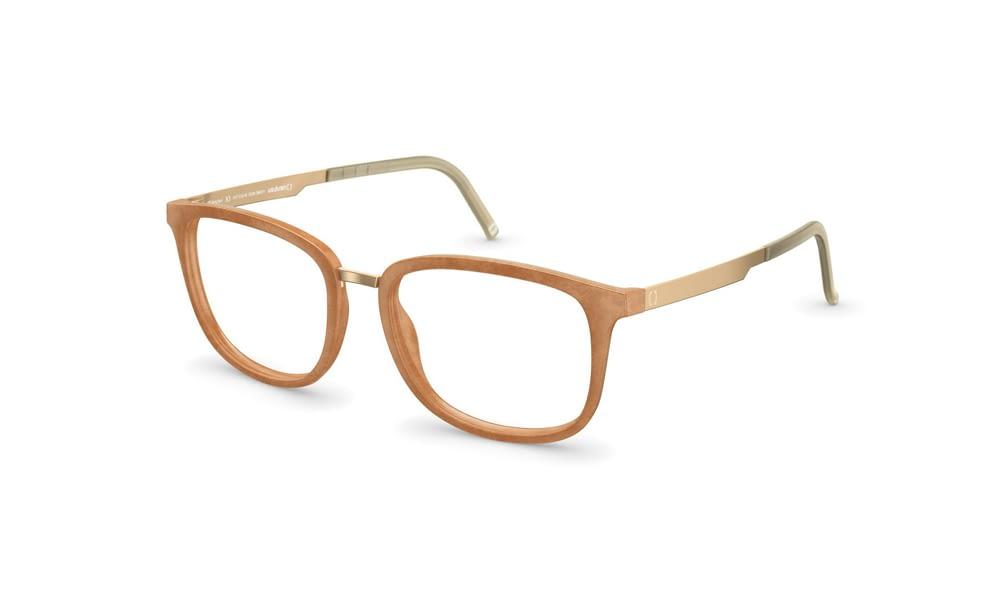 occhiale-neubau-T017-Lukas-6030-nude-marble-matte-gold