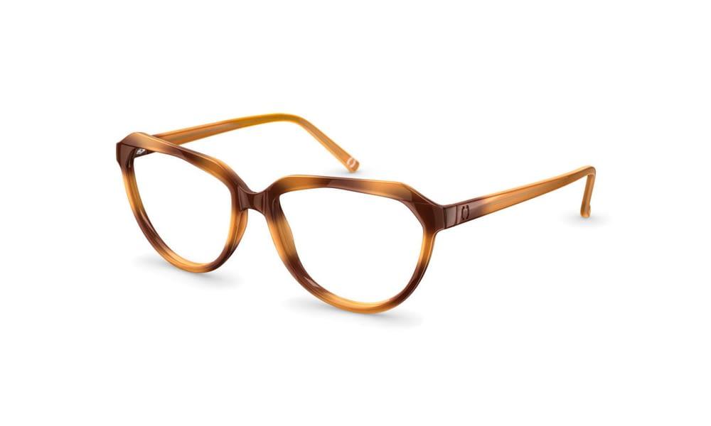 occhiale-neubau-T045-Sandra-6130-caramel-tortoise