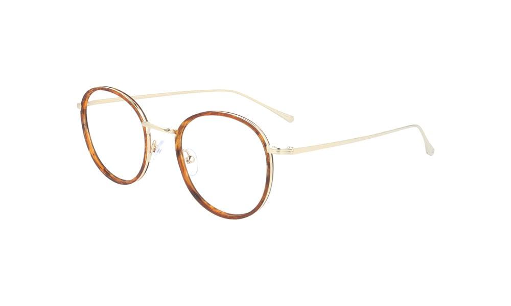 occhiale-artlife-AL68261-623