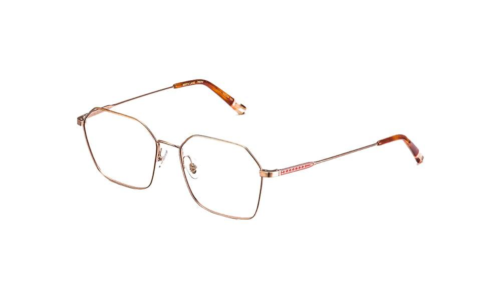 occhiale-etnia-barcelona-BRICKL-55O-PKHV