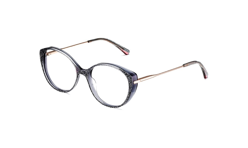 occhiale-etnia-barcelona-NANCY-54O-SLPK
