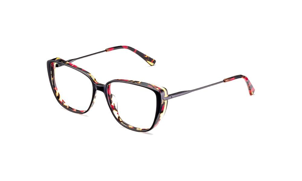 occhiale-etnia-barcelona-PRAIA-54O-BKRD