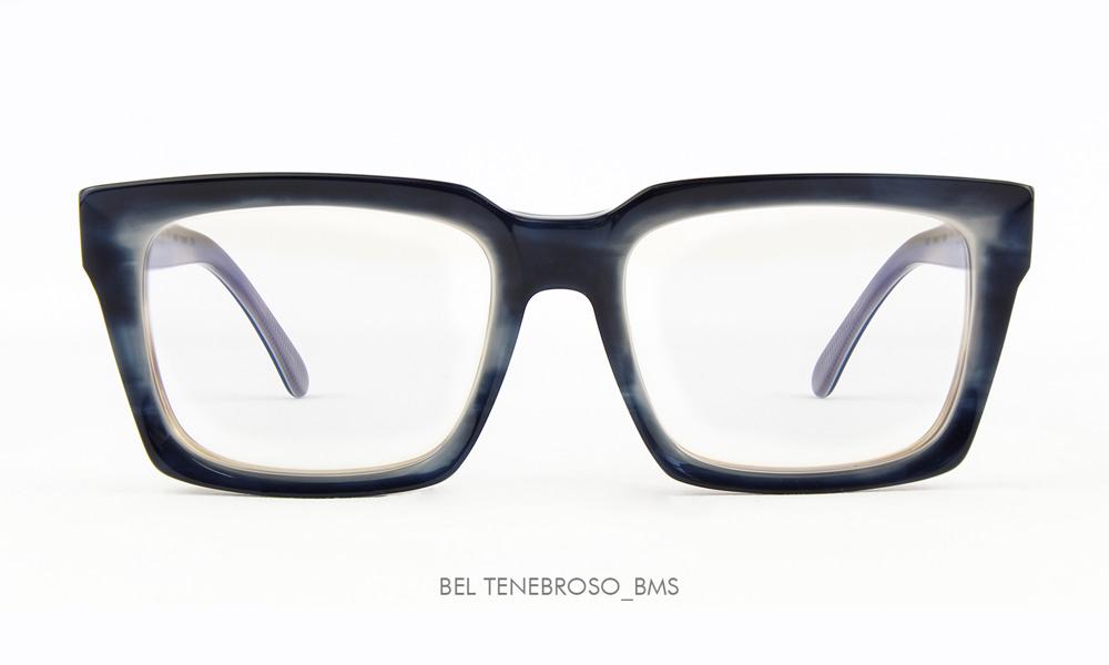 BEL_TENEBROSO_BMS