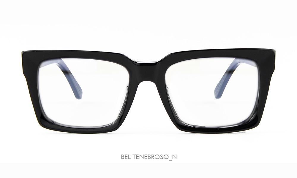 BEL_TENEBROSO_N_S