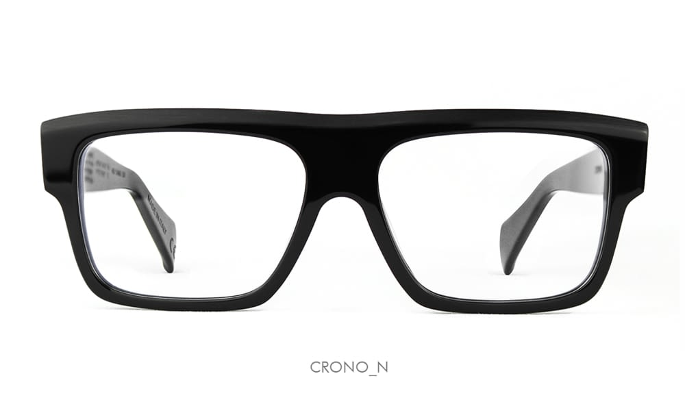 CRONO_N