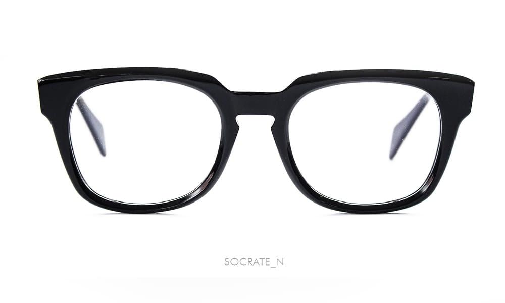 SOCRATE_N2