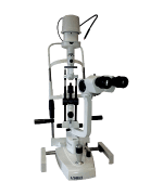 strumento-VX75