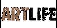 artlife-logo